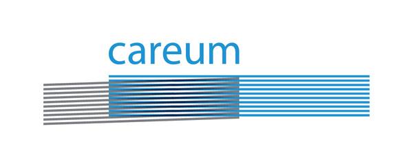 Careum