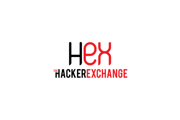 The Hacker Exchange
