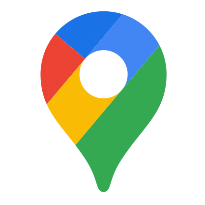 Google Geo