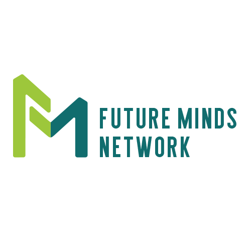 Future Minds Network