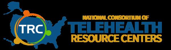 National Consortium of Telehealth Resource Centers