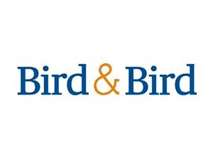 BirdAndBIrd