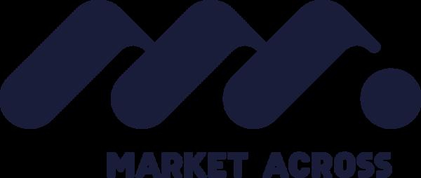 MarketAcross