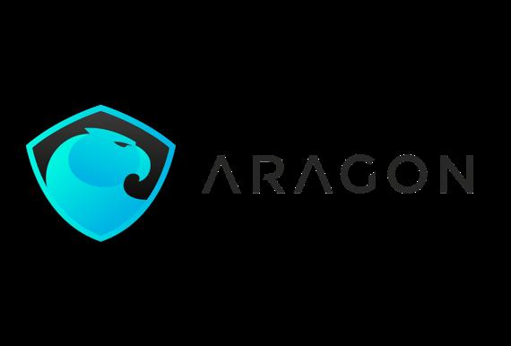 Aragon Association