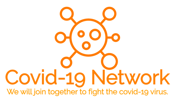 covid-19networks
