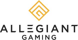 Allegiant Gaming