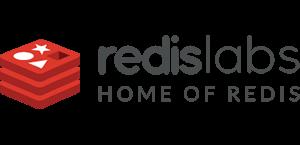 Redis Labs - 30 MB Free