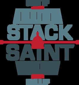 Full Stack - St Paul