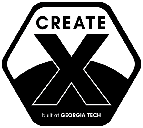 CREATE X at Georgia Tech