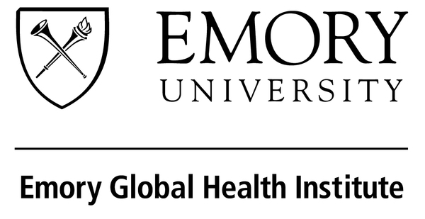 Emory Global Health Institute