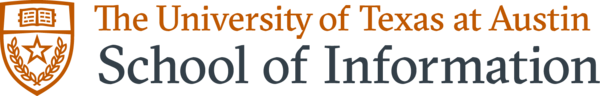 iSchool - University of Texas at Austin