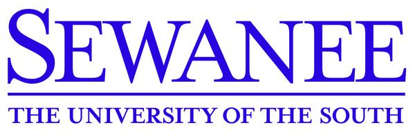 Sewanee Logo