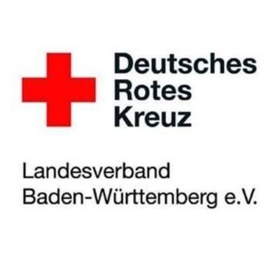 Deutsches Rotes Kreuz Landesverband Baden Würrtemberg
