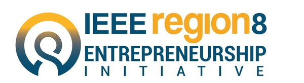 IEEE Region 8 Entrepreneurship
