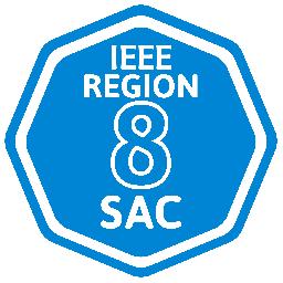 IEEE Region 8 SAC