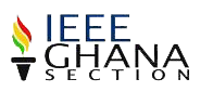 IEEE Ghana Section