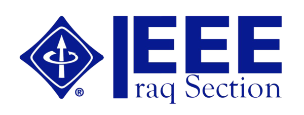 IEEE Iraq Section