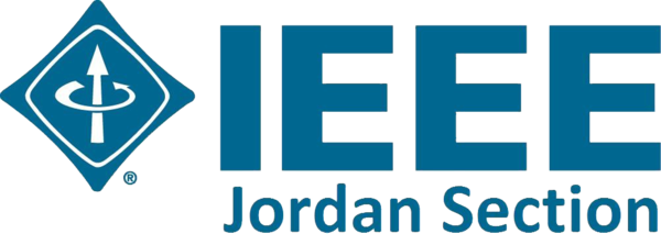 IEEE Jordan Section