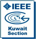 IEEE Kuwait Section