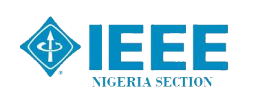 IEEE Nigeria Section