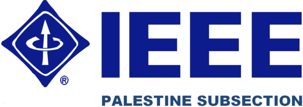 IEEE Palestine Subsection