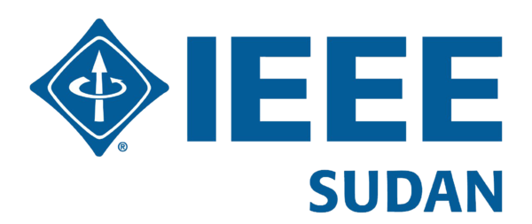 IEEE Sudan Section
