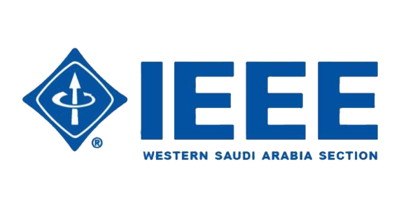 IEEE Western Saudi Arabia Section