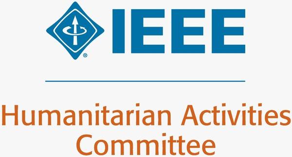 IEEE HAC