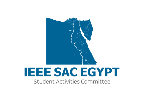 IEEE SAC Egypt