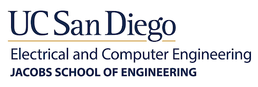 UCSD ECE Department