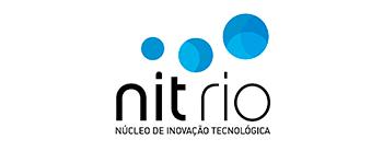 NIT-Rio