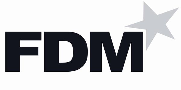 FDM Group