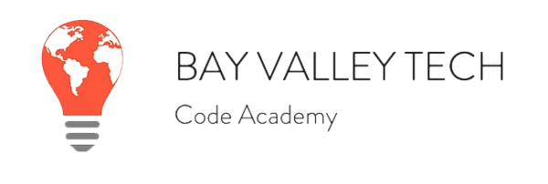 Bay Valley Tech