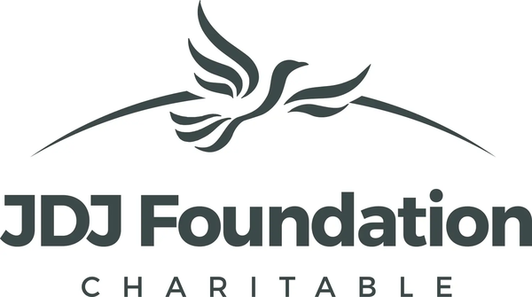 JDJ Foundation
