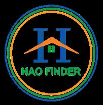Hao Finder