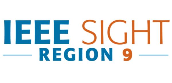IEEE SIGHT R9