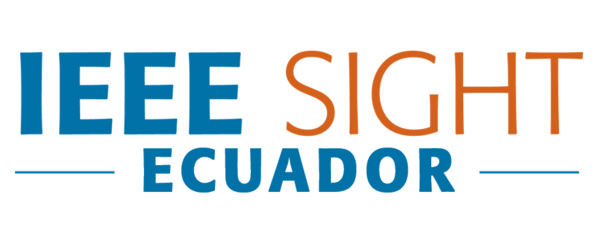 IEEE SIGHT Ecuador