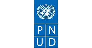 Programa das Nações Unidas para o Desenvolvimento - Brasil