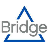 Bridge Purchasing Solutions