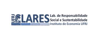 Laboratório de Responsabilidade Social e Sustentabilidade do Instituto de Economia da Universidade Federal do Rio de Janeiro