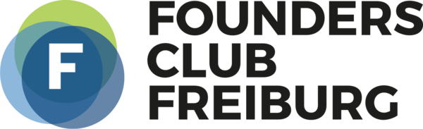 Founders Club Freiburg