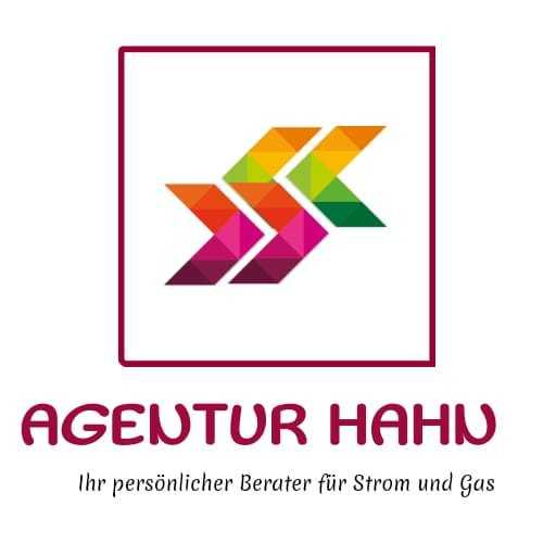 Agentur Hahn - Ihr unabhängiger Strom und Gasberater