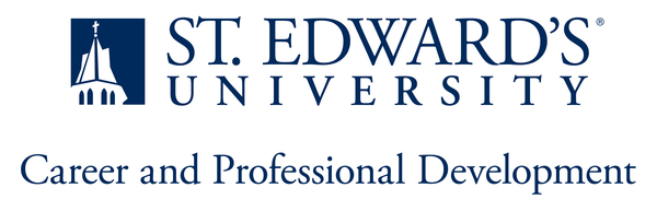 St. Edwards Career and Professional Development