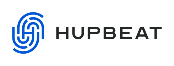 Hupbeat