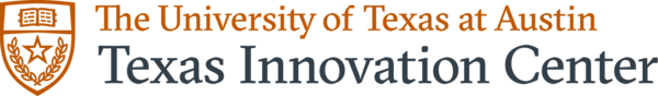 UT Texas Innovation Center