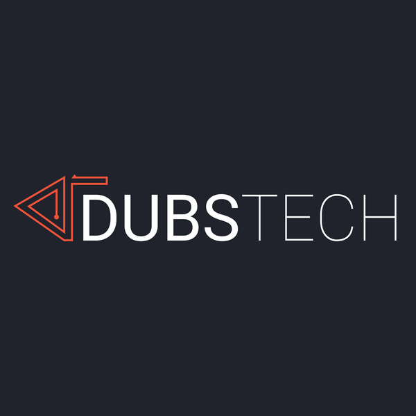 DUBSTECH