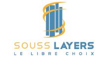 Souss Layers