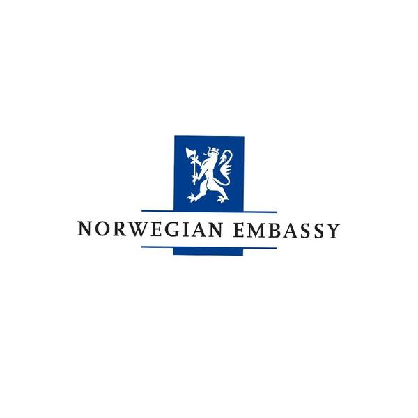 Norway Embassy