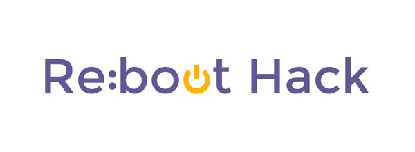 Reboot Hack
