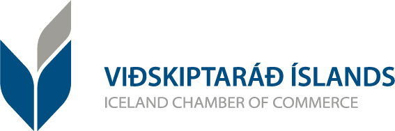 Icelandic Chamber of Commerce
